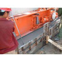 青岛高强自密实砂浆厂家 质量保证