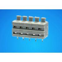 供应DG211 UTP传输器接线端子 FS500v-5.0