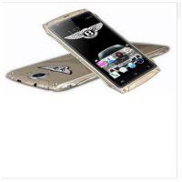 正品三防5.5寸大屏 智能手机 军工电霸移动4G+三防手机 18800毫安 1300W摄像头