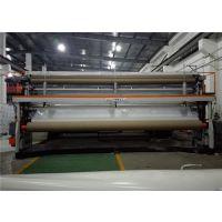 pe防水卷材生产线、pe防水卷材、金纬pe防水设备