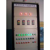供应发动机试验进气空调系统装置