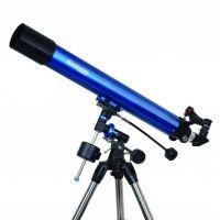米德望远镜中国总代理米德80EQ天文望远镜米德天文望远镜