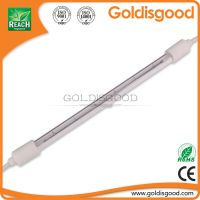 厂家生产直销红宝石发热管,价格便宜,质量有保证