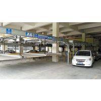 襄阳立体停车设备工作原理,襄阳机械式立体停车库报价