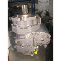 力士乐A4VG110EP0DP0X0液压泵 上海维修价格