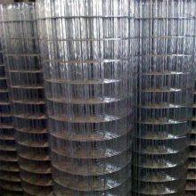 抹墙电焊网厂 钢丝网多少钱 镀锌焊接网