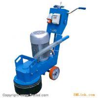 CD-350型干湿两用研磨机厂家定做研磨机可以定做满足不同需求