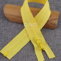 大器拉链DAQ品牌:冲锋衣拉链,服饰拉链,树脂拉链个性定制