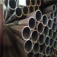 正品 GB5310高压无缝管 材质:12cr1movg 规格76x3.5-12