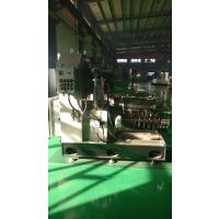 卧式砂磨机批发直销鹏翼纳米砂磨机ws-60L