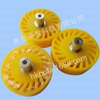 批发定制各种型号太阳轮 送纸轮 bofa品牌价廉质优