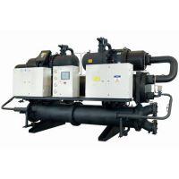 供应北京招投标空气能热泵室内取暖制冷工程设计公司米兰阳光