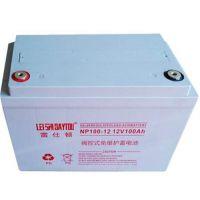 雷仕顿蓄电池,亳州蓄电池厂家,EPS电源蓄电池厂家