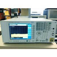 是德(安捷伦)N9020A 二手频谱分析 供应/回收