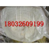 明光市50mm90kg幕墙玻璃棉板最低报价 贴铝箔玻璃棉管每立方