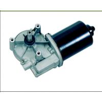 微型直流无刷日本电产NIDEC机电403 957