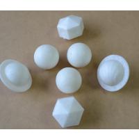 六边覆盖球,六边覆盖球生产厂家,巩义帝鑫
