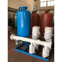 贵阳叠加压供水设备WDV42-98-3 控制柜 消防泵
