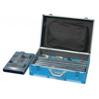 HXZJ-VIII型凹凸面灰尘足迹提取箱