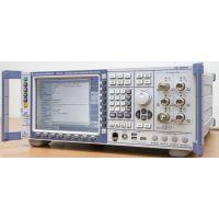 长期求购CMW500CMW270CMW280手机综合测试仪回收