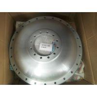 16Y-11-00001泵轮 变矩器件