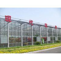 供应中荷润农园区规划,温室大棚施工,生态餐厅规划与建设