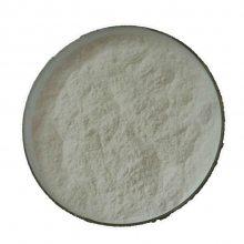 食品级沙蒿胶生产厂家 河南郑州沙蒿胶价格多少钱