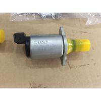 393000M024 PVC25 24VDC 3768317 派克原装液压阀,期货
