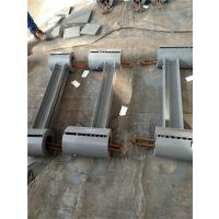 T4.212整定弹簧汽水支吊架海润直销