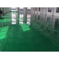 岳阳, 张家界代理商直销南亚环氧树脂npel-128 220KG/大桶