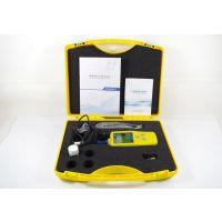 便携式水质溶解氧分析仪