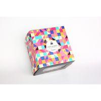 工厂直销高档 精美 耐用 实惠包装盒 鞋盒 食品盒 精品盒 礼品盒等一系列纸盒产品