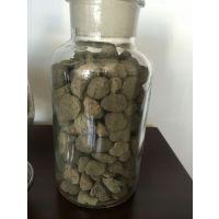 石家庄陶粒价格,河北高强度陶粒选择廊坊陶粒厂18855403163 张经理