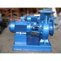 提供HW混流泵型号100HW-5