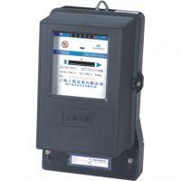 上海人民 三相四线机械式电能表DT862型-30(100)A 供电型