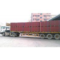 澳门地盘运输 工程材料运输到澳门 装修材料报关到澳门