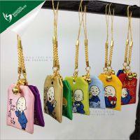 厂家直销 香包 香囊 挂件 祈福香袋 佛教香包 品质保证 价格实惠 可定制