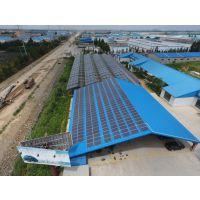 海阳哪家太阳能电池板最耐用 发电量!