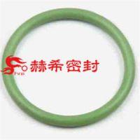 氟硅橡胶O型圈 FVMQ O-rings 上海厂家生产 德标DIN3771 O形圈