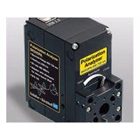 多范围偏振分析仪--SK010PA-VIS / NIR