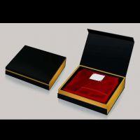 深圳 精装盒印刷 彩盒印刷设计 十年纸类包装制造商免费设计/打样