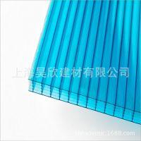 上海PC耐力板生产厂家 pc板批发 加工