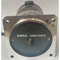 台湾东力电机,东力直流电机,珠三角工厂直销DM08GN-24-1800