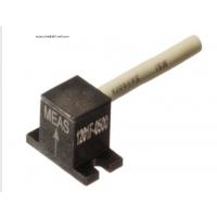 供应 美国精量MEAS 1201F加速度传感器