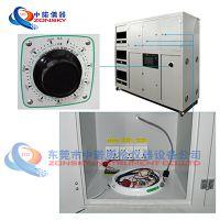 中诺牌GB17945应急灯性能综合测试仪 厂家热销