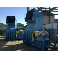 重型粉碎机械 塑料打碎机 强力粉碎机