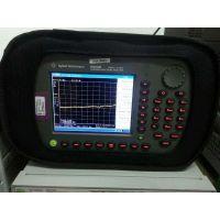 二手安捷伦N9340B手持式射频分析仪回收价多少