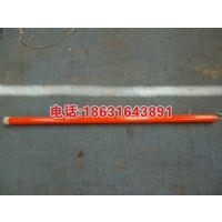 多功能伸缩标准尺寸绝缘测高杆 测量尺 测量工具多功能伸缩标准尺寸顺泽电力