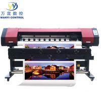 东莞直销运动服热转印机 滚筒式印花机 可上门安装