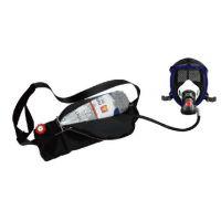 耐生安全使用紧急逃生呼吸器2L